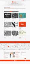 13 fink portfolio 3cols.  thumbnail
