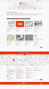14 fink portfolio 4cols.  thumbnail