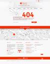 19 fink 404error.  thumbnail