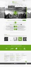 30 fink green.  thumbnail