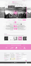 33 fink pink.  thumbnail