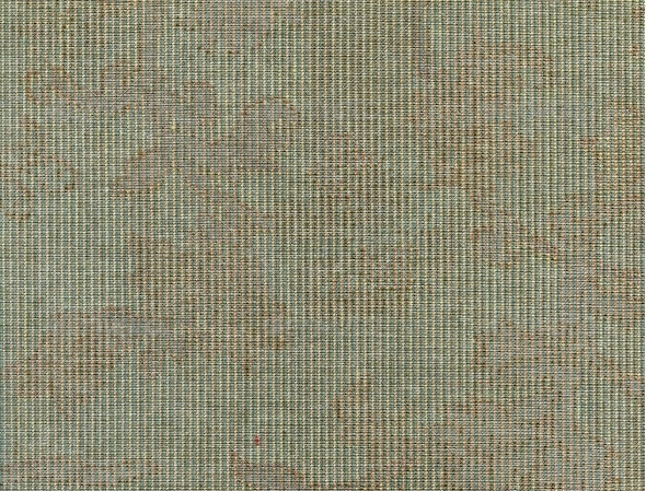 Fabric background - Fabric Textures
