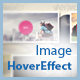 CSS3 Image Hover Effects - Pure CSS - CodeCanyon Item for Sale