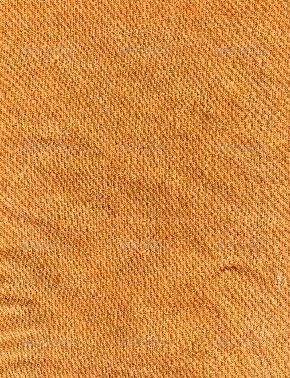 Crumpled fabric - Fabric Textures
