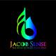 Journey of Success - AudioJungle Item for Sale