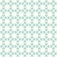 Seamless Geometric Pattern with Hearts - GraphicRiver Item for Sale