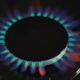 Gas Flame - VideoHive Item for Sale