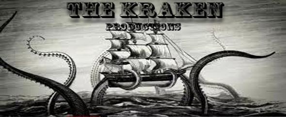 Da krakenproductions