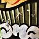Urban Graffiti Backgrounds_v3