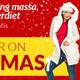 Christmas Fever E-Newsletter Template - GraphicRiver Item for Sale