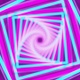 Geometric Colorful Background Vj Loops V1 - VideoHive Item for Sale