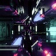 Sci Fi Tunnel Loop - VideoHive Item for Sale