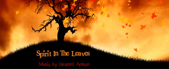 Spirit.in.the.leaves2