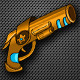 Game Weapons - GraphicRiver Item for Sale