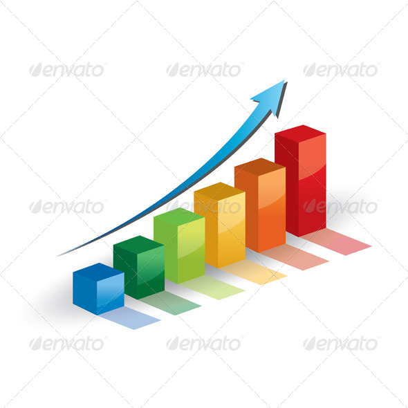 Business Graph - Business Conceptual