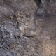 Ground_Rock_Texture_Tile001 - 3DOcean Item for Sale