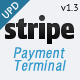 Stripe Payment Terminal - CodeCanyon Item for Sale