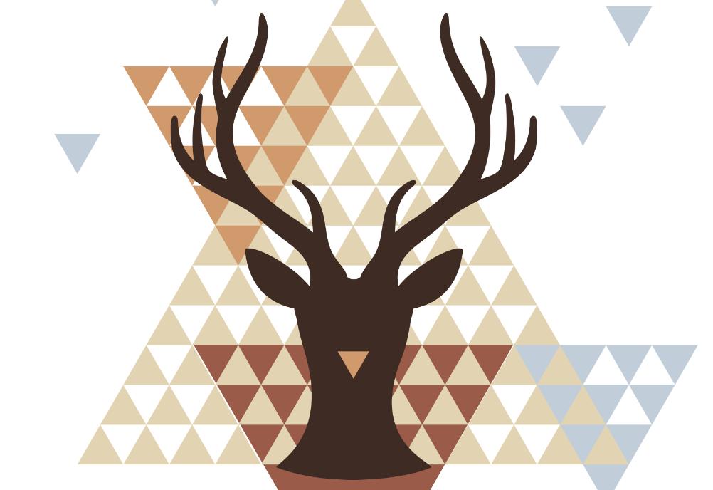 Wild for Reindeer