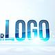 Logo Opener - VideoHive Item for Sale