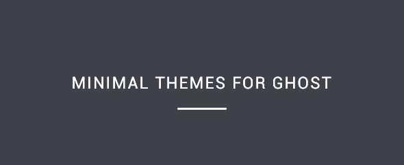 Home themeforest