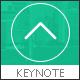 Enterprise - Keynote Template - GraphicRiver Item for Sale