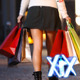 After Shopping - VideoHive Item for Sale