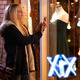 Blonde Woman Shopping - VideoHive Item for Sale