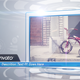 Modern Clean Slideshow - VideoHive Item for Sale
