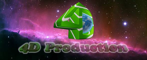 4d production (590x242)