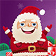 Happy Hollydays Intro Page  Nulled