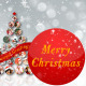 Christmas Wishes Opener-Multi Video Image - VideoHive Item for Sale