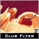Mega Sunday Club Flyer - GraphicRiver Item for Sale
