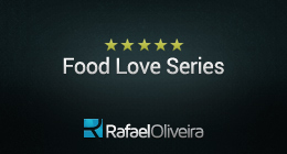 Food Love Series