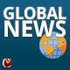 The Global News