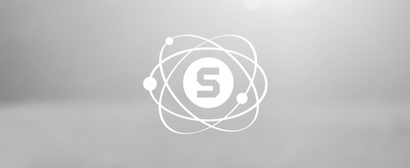 Synchrotron header 1