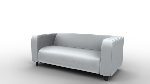 IKEA Sofa U0026 Armchair Pack