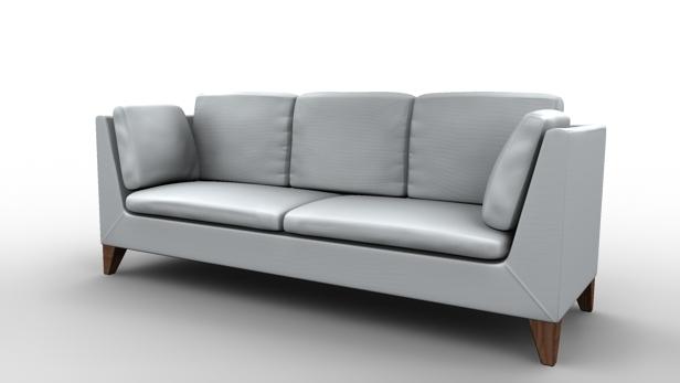 Astonishing Ikea Sofa Armchair Pack Evergreenethics Interior Chair Design Evergreenethicsorg