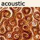 Acoustic Dream - AudioJungle Item for Sale