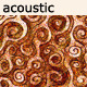 Acoustic Strength