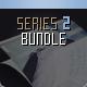 Brochure Bundle Series 2 - GraphicRiver Item for Sale