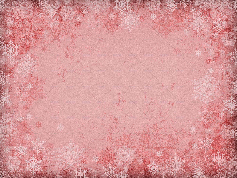 christmas backgroundsthemesengine | graphicriver
