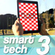 Smart Technology 3 - VideoHive Item for Sale