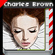 All Charles Brown's Colored Pencil Drawing Bundle - GraphicRiver Item for Sale