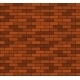 Seamless Brick Wall Background - GraphicRiver Item for Sale