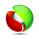 SuperBuz - Logo Mark - GraphicRiver Item for Sale