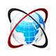 Smart Business - Logo Mark - GraphicRiver Item for Sale