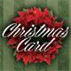 Christmas Carnival Invitation - GraphicRiver Item for Sale