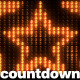 Led Screen Count Down - VideoHive Item for Sale