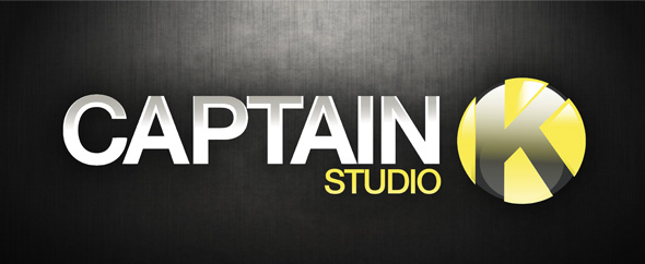 Captain k bannierepr audiojungle2
