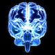 Brain Energy II - VideoHive Item for Sale